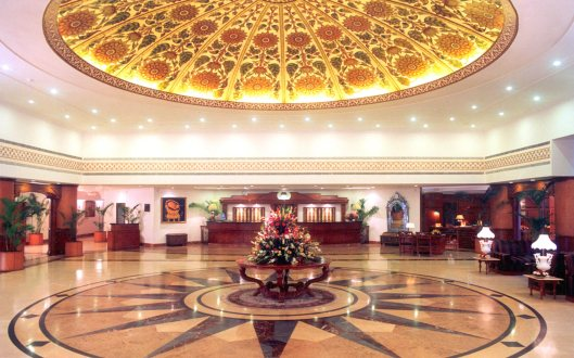 marquee hotel place to visit in punjab